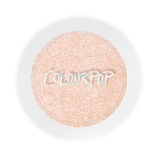 Colourpop - Iluminadores