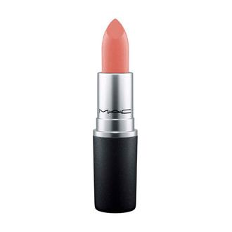 MAC - Matte Lipstick Tropic Tonic  Coral Intenso