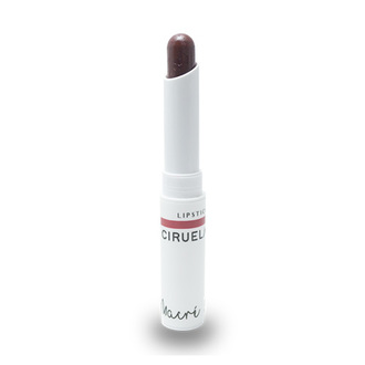 Macré - Ciruela - Lipstick