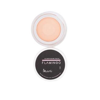 Macré - Flamingo - Iluminador Facial