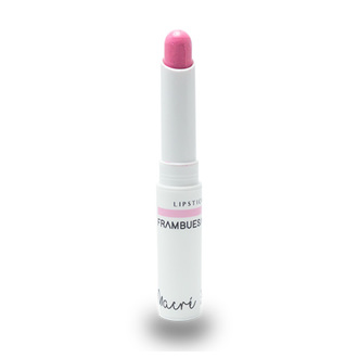 Macré - Frambuesa - Lipstick