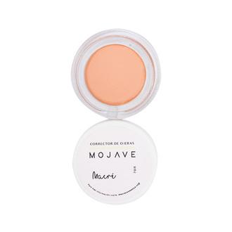Macré - Mojave - Corrector de Ojeras