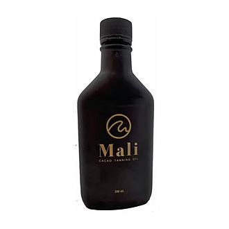 Mali - Bronceador Cacao