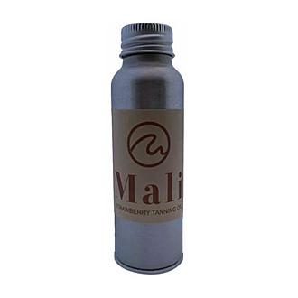Mali - Bronceador De Semilla De Fresas Travel Size