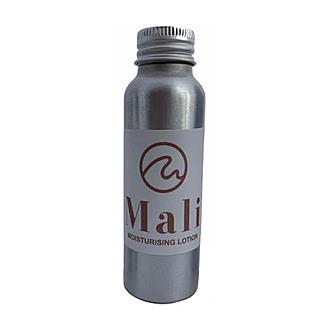 Mali - Crema Humectante De Pepino Travel Size