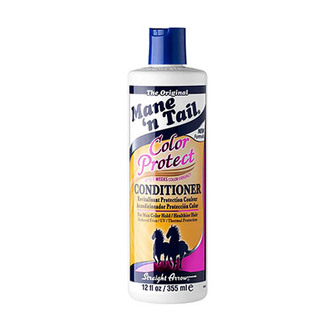Mane 'n Tail - Color Protect Conditioner