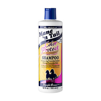 Mane 'n Tail - Color Protect Shampoo