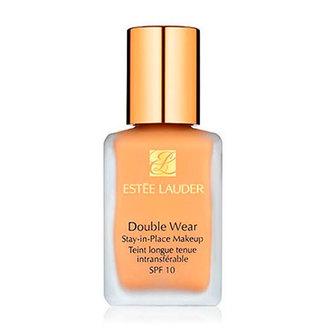 Estée Lauder - Double Wear Maquillaje de Larga Duración FPS 10