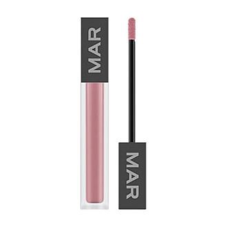 Mar Cosmetics - Liquid Lipstick