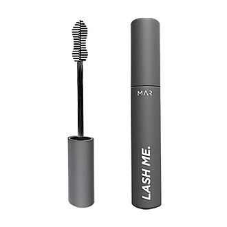 Mar Cosmetics - Mascara Lash Me
