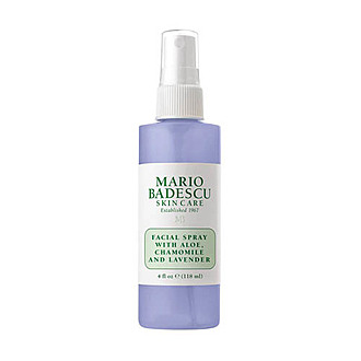 Mario Badescu - Hidratante Facial Skin Care Aloe, Chamomile and Lavender
