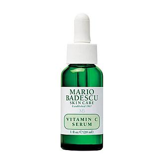 Mario Badescu - Suero facial Vitamin C Serum