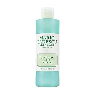 Mario Badescu - Tónico Facial Skin Care