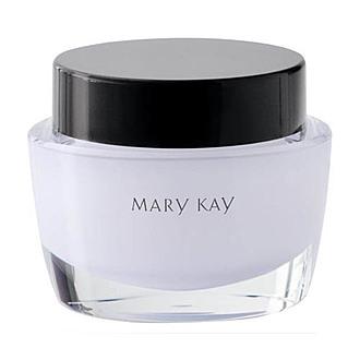 Mary Kay - Gel Facial Hidratante Libre De Aceite