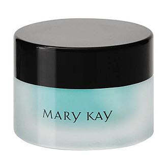 Mary Kay - Gel Refrescante Para Párpados