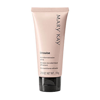 Mary Kay - Microexfoliante Refinador TimeWise