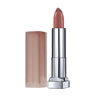 Maybelline New York - Color Sensational The Buffs Lip Color