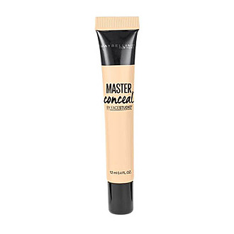Maybelline New York - Facestudio Master Conceal