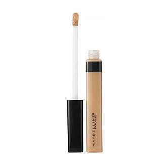 Maybelline New York - Fit Me Concealer