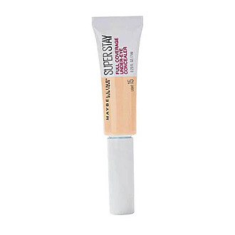 Maybelline New York - Superstay Concealer Full Coverage
