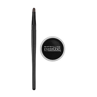 Maybelline New York - Eyestudio Lasting Drama Gel Liner