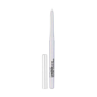 Maybelline New York - Lasting Drama Light Eyeliner Pencil