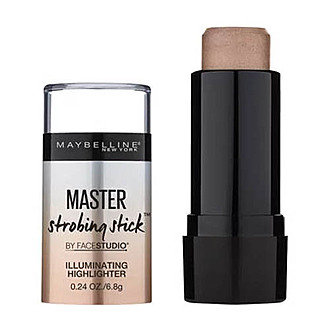 Maybelline New York - Facestudio Master Strobing Stick Illuminating Highlighter