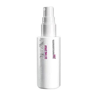 Maybelline New York - Superstay 24H Setting Spray