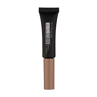 Maybelline New York - Gel Para Cejas Maybelline Brow Tattoo