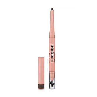Maybelline New York - Total Temptation Eyebrow Definer Pencil