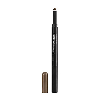 Maybelline New York - Eyestudio Brow Define + Fill Duo