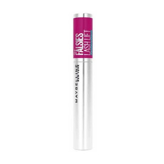 Maybelline New York - Máscara De Pestañas The Falsies Lash Lift