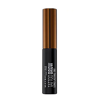 Maybelline New York - Nuevo Tattoo Brow Tinta Semi-Permanente Peel Off