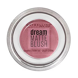 Maybelline New York - Dream Matte Blush