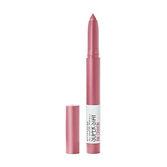 Maybelline New York - Superstay Ink Crayon