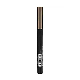 Maybelline New York - Tattoo Brow Ink Pen