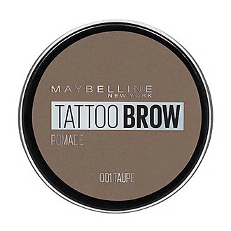 Maybelline New York - Tattoo Brow Pomade Pot