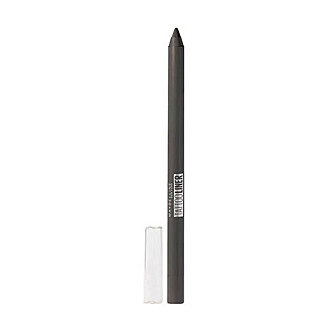 Maybelline New York - Tattoo Liner