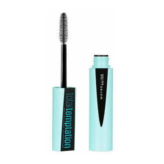Maybelline New York - Total Temptation Waterproof Mascara