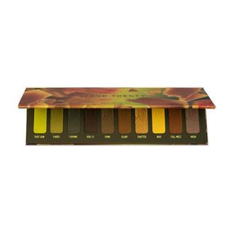 Melt Cosmetics - Four Twenty Palette