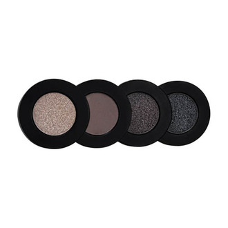 Melt Cosmetics - Gun Metal Stack
