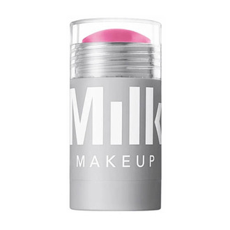 Milk Makeup - Lip + Cheek Stick