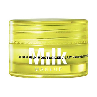 Milk Makeup - Vegan Milk Moisturizer