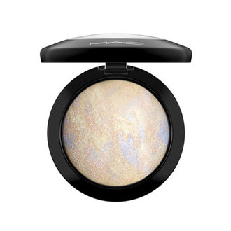 MAC - Mineralize Skinfinish