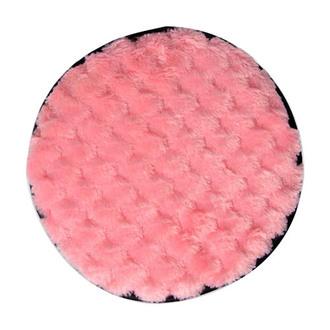 Minka Beauty - Pad Minka