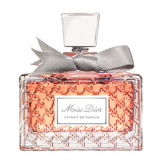 Dior - MISS DIOR Extrait de Parfum