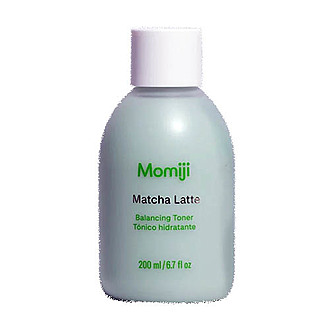 Momiji - Matcha Latte