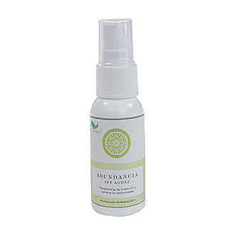 My Clean Body - Spray Abundancia Aromatizante 30 ml.