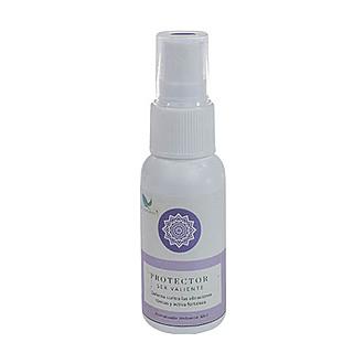 My Clean Body - Spray Protector Aromatizante 30 ml.