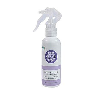 My Clean Body - Spray Protector Aromatizante 120 ml.